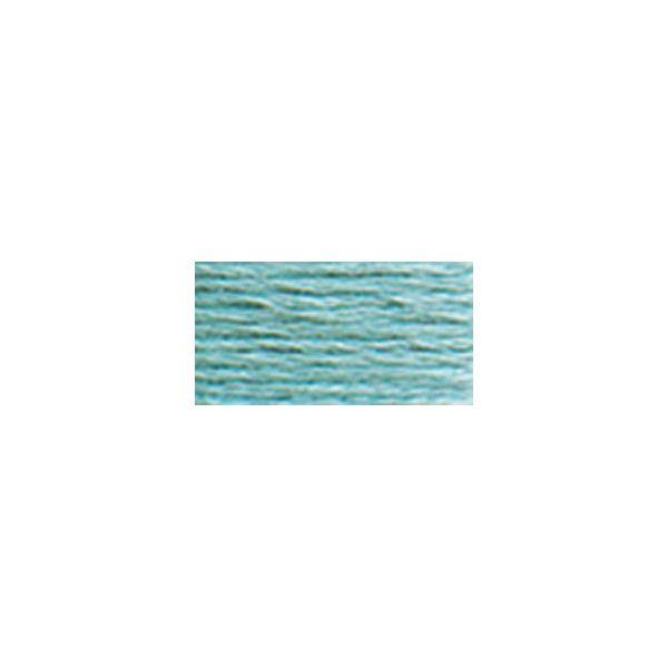 DMC Pearl Cotton Skein Size 5 27.3yd