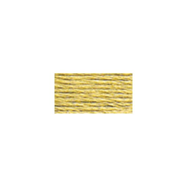DMC Six Strand Embroidery Floss (3046)