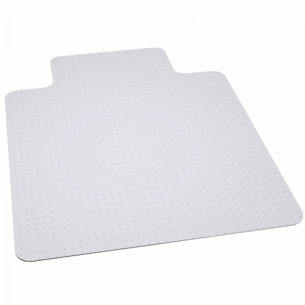 Flash Furniture Big & Tall Carpet Chair Mat
