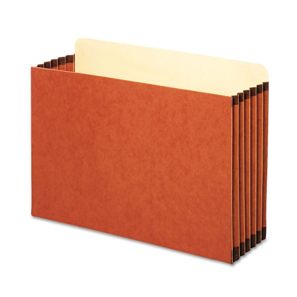 Pendaflex Heavy-duty File Pockets