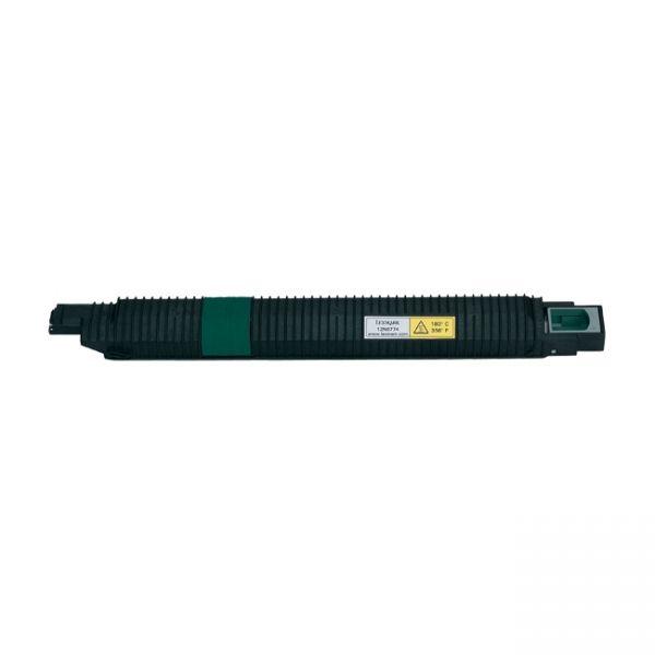 Lexmark C92035X Oil Coating Roller