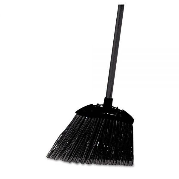 Rubbermaid Commercial Lobby Pro Broom