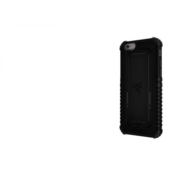 Razer Protection Case for iPhone 6 Plus By Razer