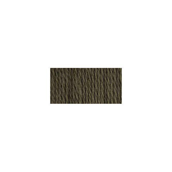 Patons Classic Wool Yarn - Deep Olive