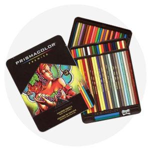 Drawing & Sketching Supplies