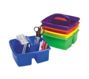 Classroom Storage