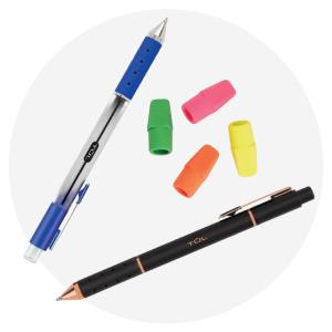 Writing & Correction
