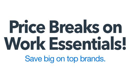 Newell Work Essentials
