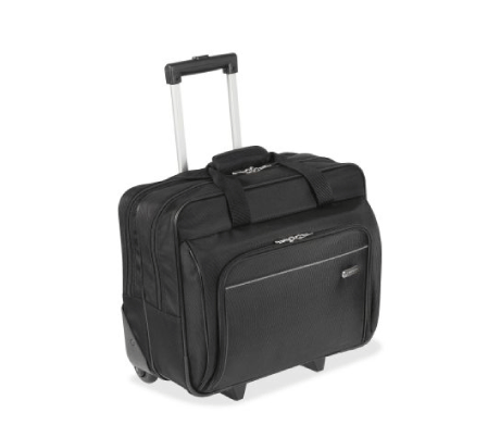 10% off Business Bags and Cases up to $50 spent
