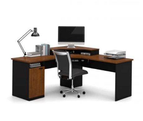 $30 off Home Office Furniture Order $300 or more