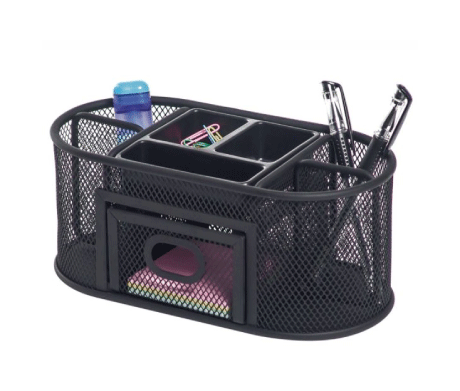 Free Desk Organizer with a $75+ order