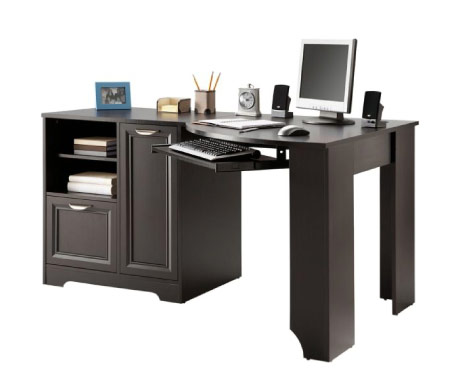 $50 off Realspace, Brenton Studio, or Workpro Office Furniture of $350 or more