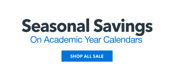 Save over 20%