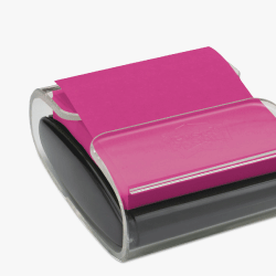 Note Holders & Dispensers