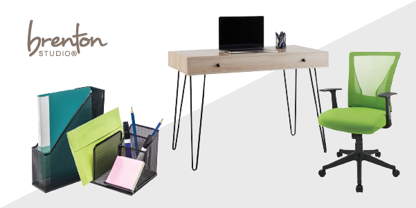 TUL writing and office products