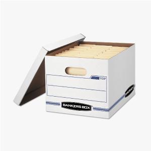Storage Boxes/Drawers