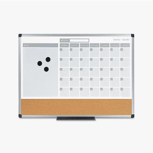 Organizer Boards