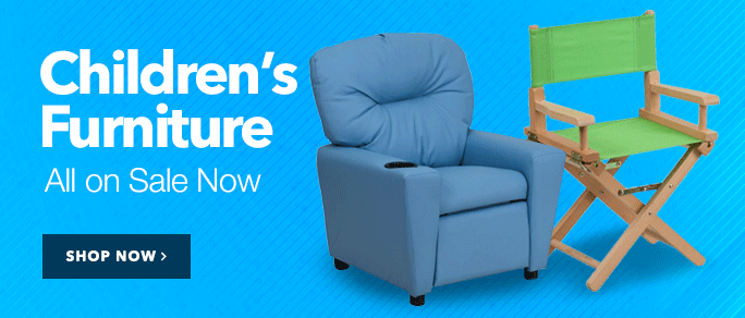 Children's Furniture Sale