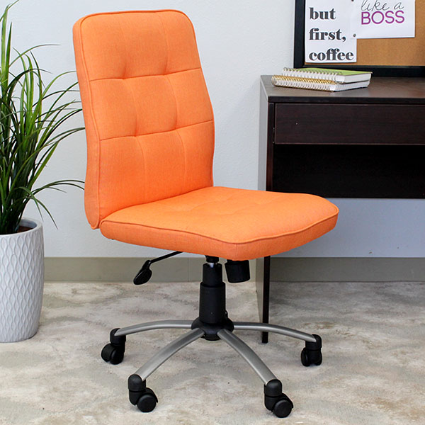 office workstation chairs