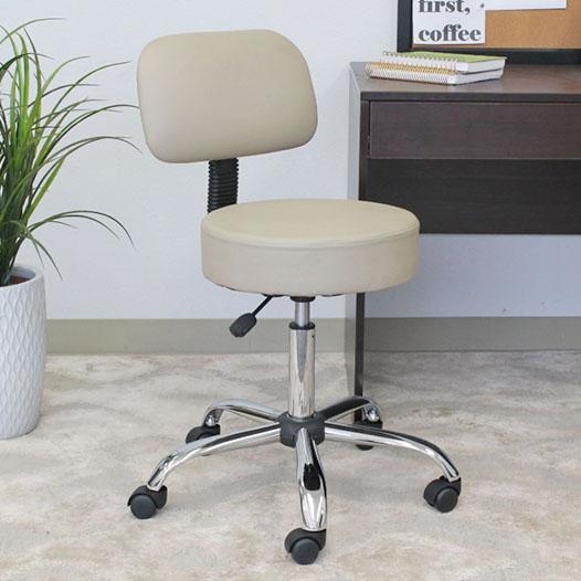 medical drafting stools