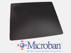 Antimicrobial Desk Pads