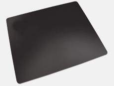 Black Desk Pads