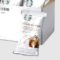 fraction packs coffee