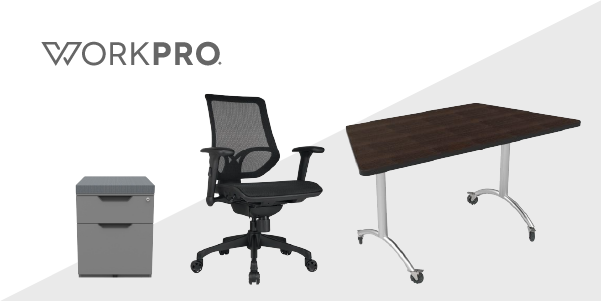 Workpro office products